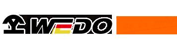 WEDO TOOLS CO., LTD